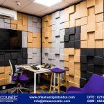 3d-akustik-3-boyutlu-duvar-kaplama-paneli