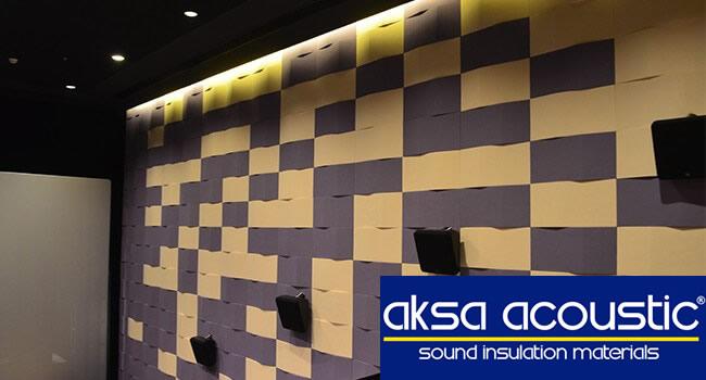 3d-akustik-duvar-paneli-uygulamasi-1