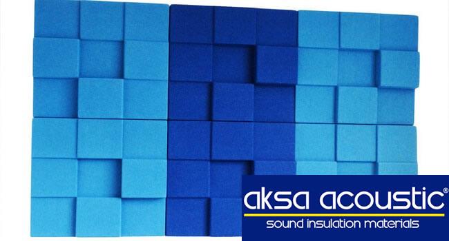 3d-akustik-duvar-paneli-uygulamasi-2