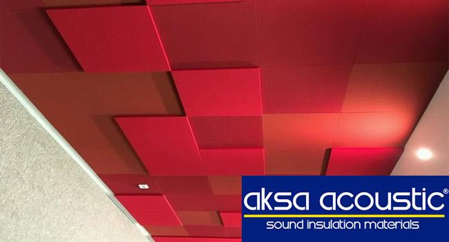 3d-akustik-duvar-paneli-uygulamasi-3