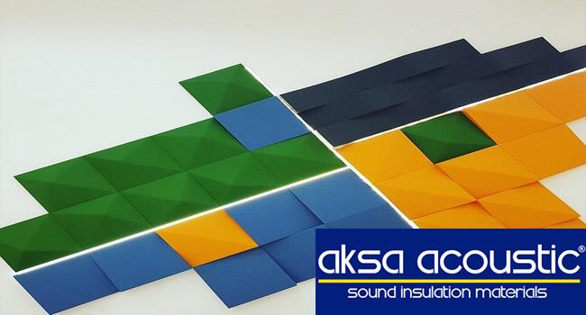 3d-akustik-duvar-paneli-uygulamasi-4