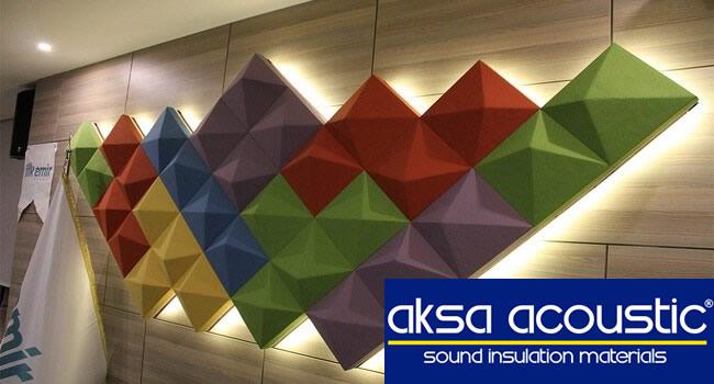 3d-akustik-duvar-paneli-uygulamasi-5
