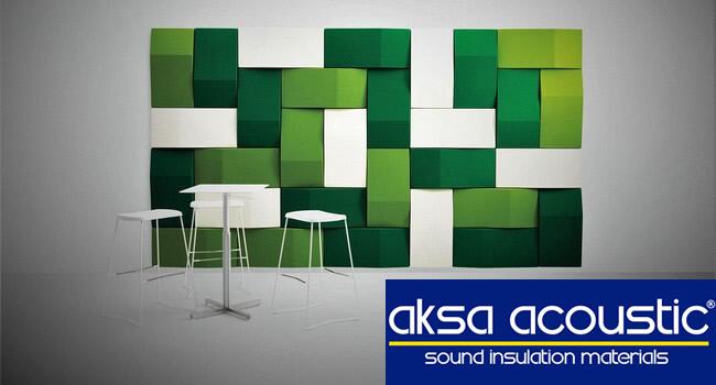 3d-akustik-duvar-paneli-uygulamasi-6