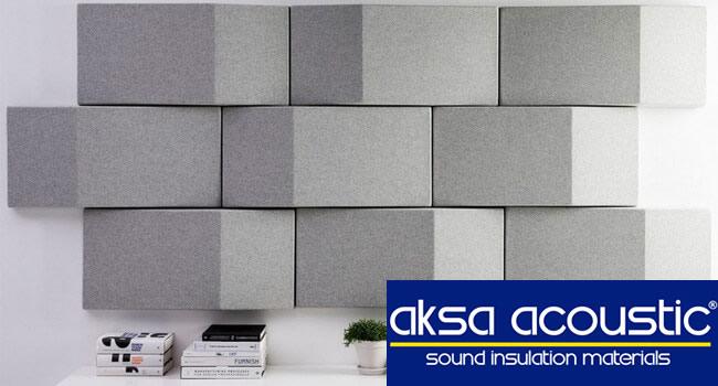 3d-akustik-duvar-paneli-uygulamasi-7