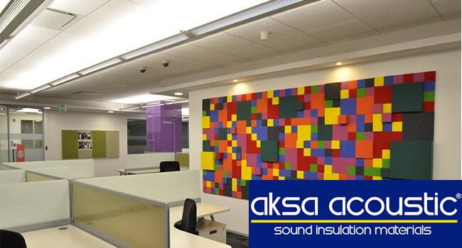 3d-akustik-duvar-paneli-uygulamasi