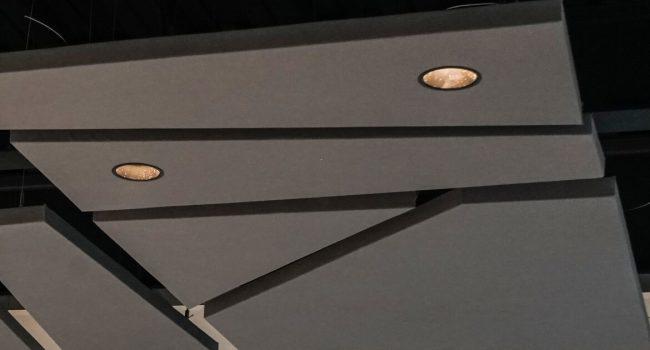 acrux-akustik-yuzer-tavan-paneli-1