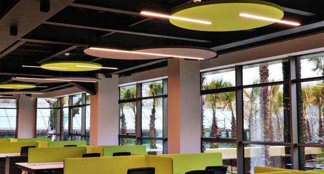 acrux-akustik-yuzer-tavan-paneli-2