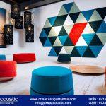 akustik-3d-duvar-kaplama-ses-yalitim-izolasyon-panelleri