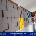 akustik-3d-kare-duvar-panelleri