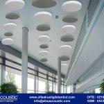 akustik-asma-tavan-paneli