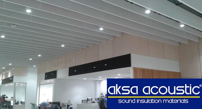 akustik-baffle-tavan-paneli-1