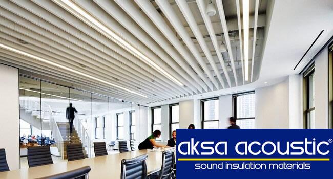 akustik-baffle-tavan-paneli-2