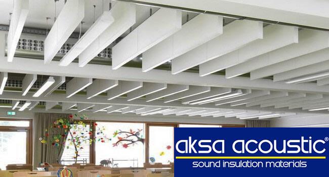 akustik-baffle-tavan-paneli-6