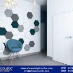 akustik-duvar-kaplama-paneli