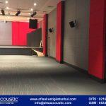 akustik-duvar-paneli-3