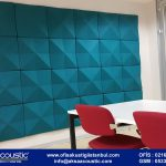 akustik-duvar-paneli-4