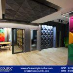 akustik-duvar-paneli-5