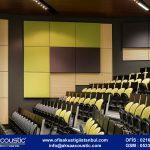 akustik-duvar-paneli-6