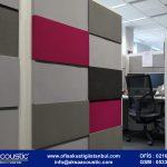 akustik-duvar-paneli-7