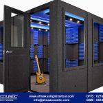 akustik-ofis-kabini-10