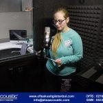 akustik-ofis-kabini-11