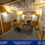 akustik-ofis-kabini