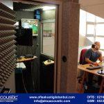 akustik-ofis-kabini-2