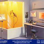 akustik-ofis-kabini-3
