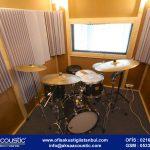 akustik-ofis-kabini-4