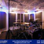 akustik-ofis-kabini-5