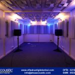 akustik-ofis-kabini-6