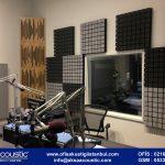akustik-ofis-kabini-7