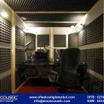 akustik-ofis-kabini-8