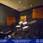 akustik-ofis-kabini-9