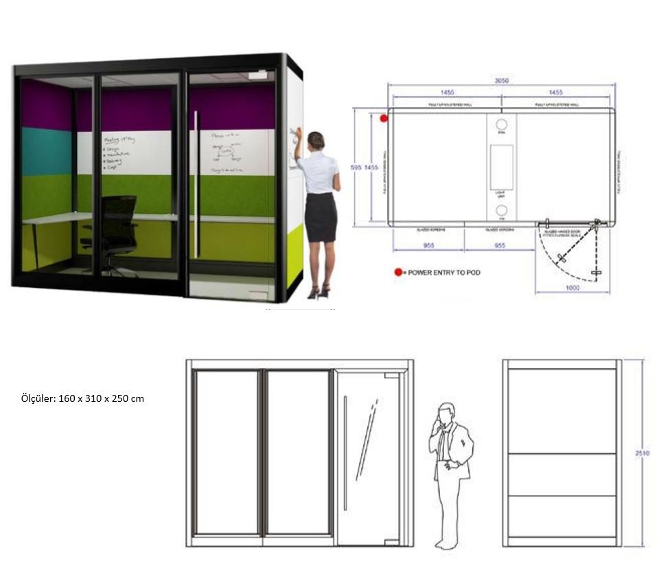 akustik-ofis-kabini-teknik-cizim-3