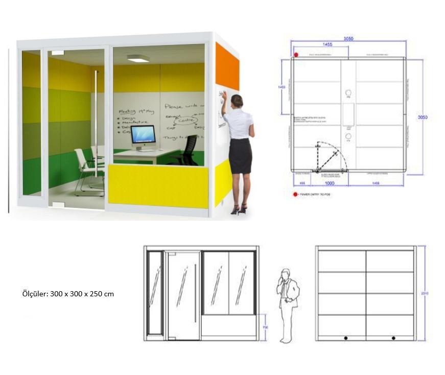 akustik-ofis-kabini-teknik-cizim-4