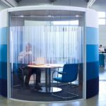 akustik-ofis-kabinleri-11