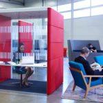 akustik-ofis-kabinleri-3