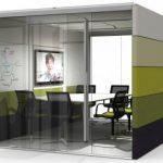 akustik-ofis-kabinleri-4