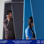 akustik-telefon-gorusme-kabini-2