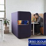 akustik-toplanti-modulu-5