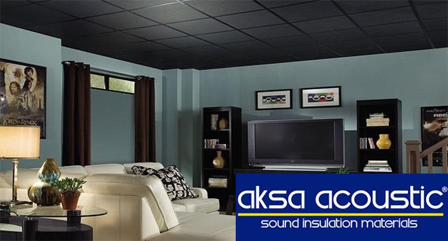 black-camyunu-akustik-asma-tavan-paneli-1
