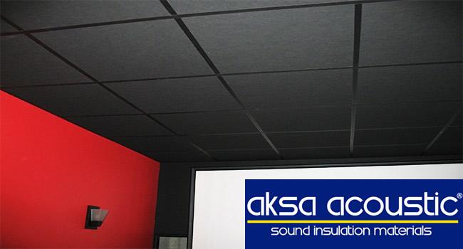 black-camyunu-akustik-asma-tavan-paneli-3