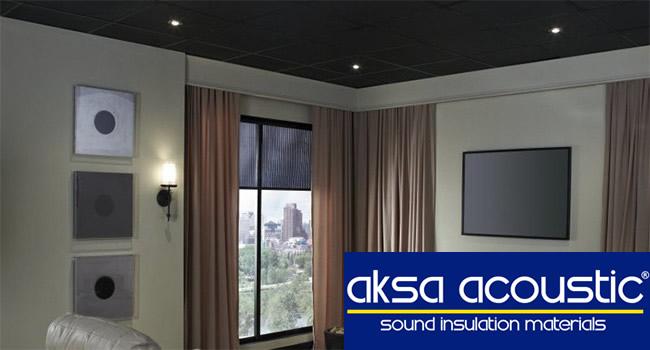 black-camyunu-akustik-asma-tavan-paneli-4