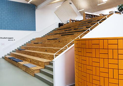 campus-aabernaa-akustik-duvar-panelleri-uygulamasi