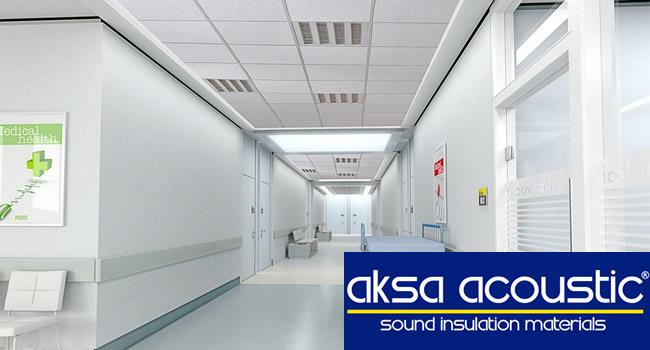 hygiene-akustik-asma-tavan-paneli-2