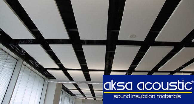 kanopi-akustik-yuzer-tavan-paneli-3