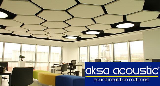 kanopi-akustik-yuzer-tavan-paneli-4