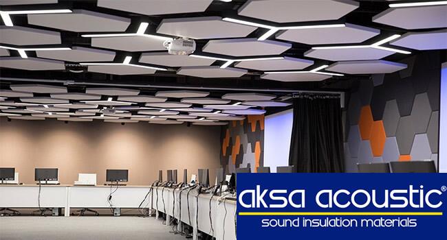 kanopi-akustik-yuzer-tavan-paneli-5