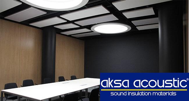 kanopi-akustik-yuzer-tavan-paneli-7